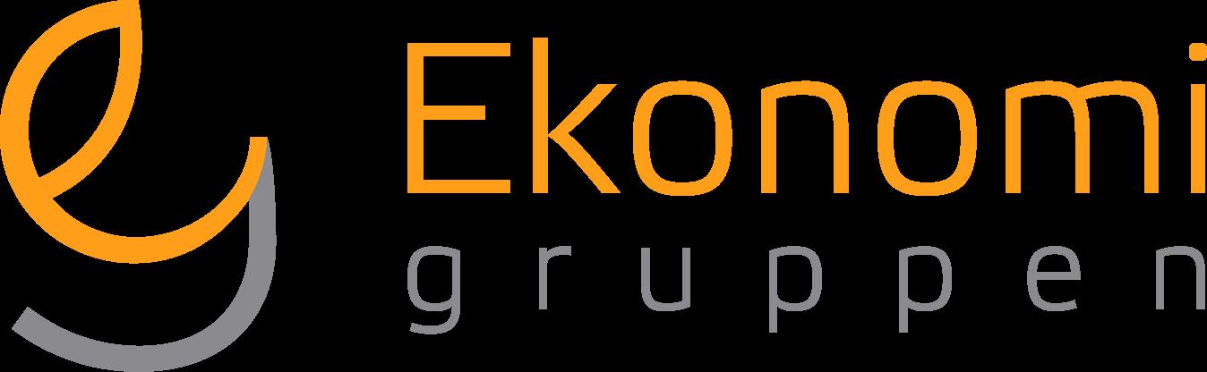 Ekonomigruppen